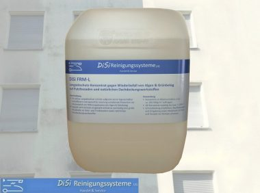 Facade-Cleaning-Protection-Agent-DiSi-FRM-L