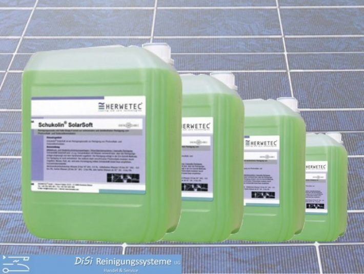 Photovoltaic-Cleaning-Glass-Cleaning-Lotus-Effect