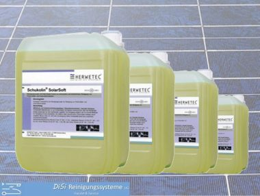 Photovoltaic-Cleaning-Solar-Cleaning-Agent