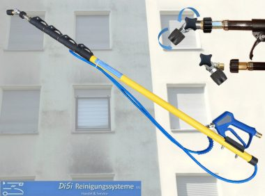Facade-Cleaning-Chemical-Lance