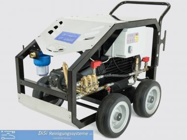 Cold-Water-High-Pressure-Washer-KXS