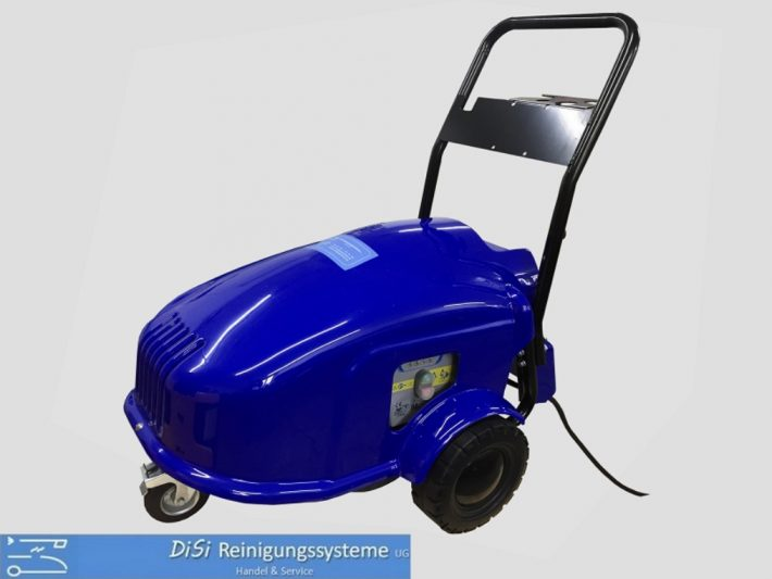 Cold-Water-High-Pressure-Washer-KC5000