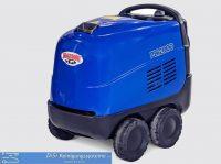 Hot-Water-High-Pressure-Washer-PH-2000