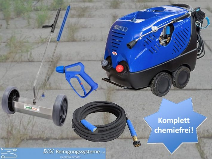 Thermal-Weed-Control-Steam-Washer