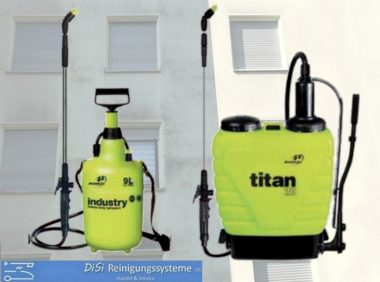 Facade-Cleaning-Sprayer-Backpack