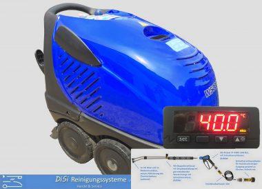 Hot-Water-High-Pressure-Washer-W-Series
