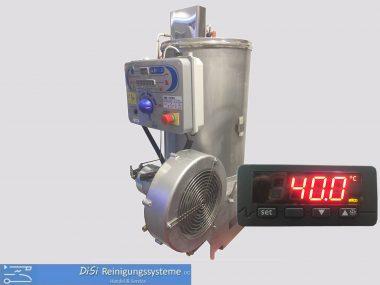 Hot-Water-High-Pressure-Washer-Hotbox