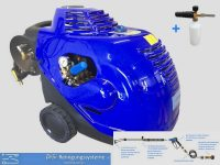 Hot-Water-High-Pressure-Washers-MH-Series