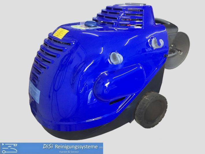 Hot-Water-High-Pressure-Washer-Mazzoni-MH