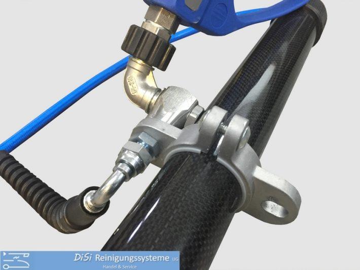 High-Pressure-Telescopic-Lance-Carbon