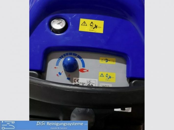 Hot-Water-High-Pressure-Washer-Mazzoni-PH