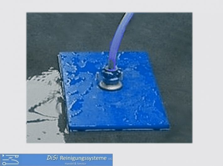Facade-Cleaning-Suction-Mat