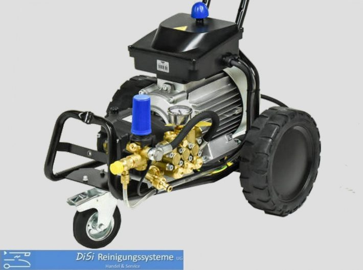 Cold-Water-High-Pressure-Washer-KC