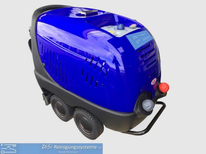 Hot-Water-High-Pressure-Washer-W-Mazzoni
