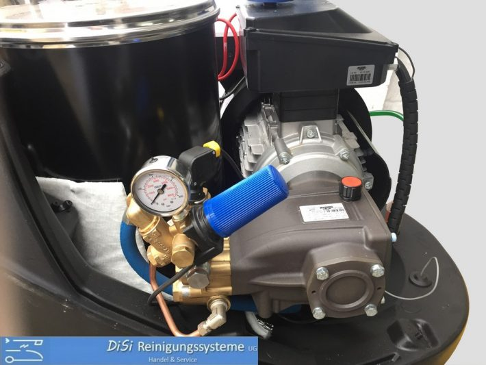 Hot-Water-High-Pressure-Washer-MH-Series