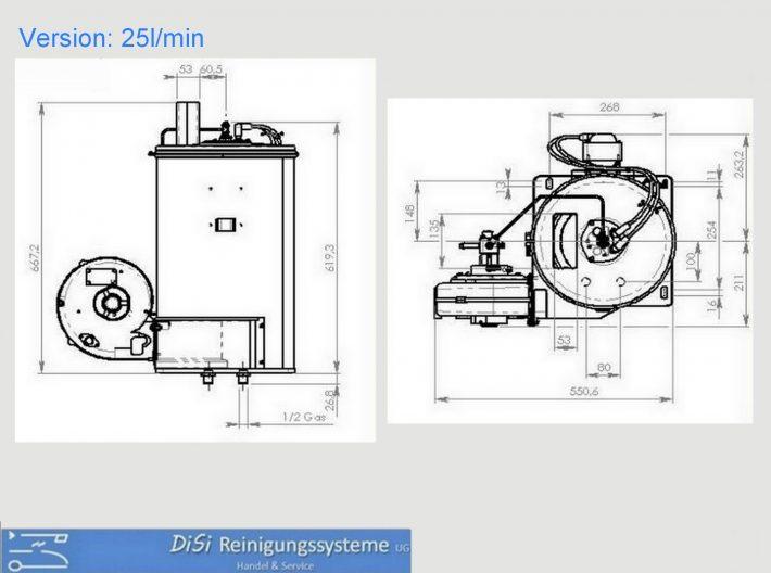 Hot-Water-High-Pressure-Washer-Hotbox-Mazzoni