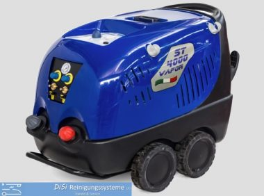 Hot-Water-High-Pressure-Washer-Dry-Steam-Cleaner