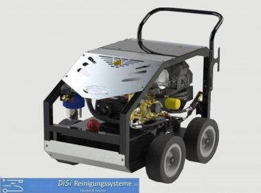 Cold-Water-High-Pressure-Washer-KXSB